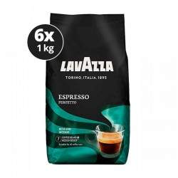 Lavazza Espresso Perfetto...